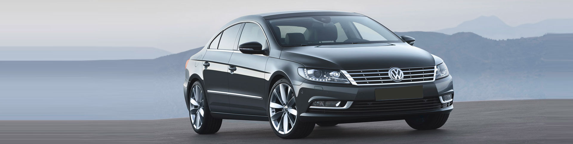 Blueprint Autos | Used Car Sales Roscommon | Car Service Roscommon ...